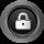 La légende des icônes et boutons Sujet_clos