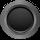 La légende des icônes et boutons Sujet_en_cours