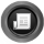 La légende des icônes et boutons Sujet_pdj