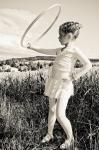 Ma p'tite danseuse 2011_06_22_000610_150_15