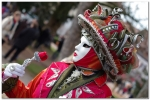 Carnaval D'Annecy les Masques 2015_03_4__150_97