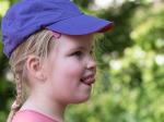 Portraits enfants / bébés - Page 5 2015_04_26__150_98