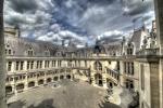 Chateau de Pierrefonds (60)  2015_07_31__150_11