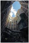 Barcelone 2015_12_29__150_98