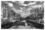 marée basse sur le canal st martin 2016_01_13__150_57
