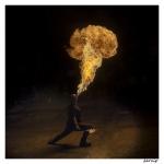 jongleurs et cracheurs de feu 2016_01_27__150_51