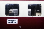 grand train  2016_05_22__150_85