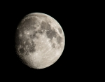 Astrophotographie - Page 27 2016_07_18__150_94