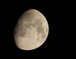 Astrophotographie - Page 27 2016_09_17__150_87
