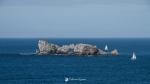 Mer / Océan / Plan d'eau / Rivière 2016_09_25__150_3