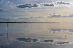 Mer / Océan / Plan d'eau / Rivière - Page 6 2016_11_14__150_45