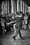 quelques pas de danse au palais royal 2017_02_01__150_5