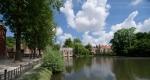 Bruges et son béguinage 2017_06_2__150_31