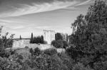 Maison forte de Roussas sud Drome 2017_10_4__150_12