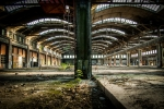 Ruines / Friches industrielles - Page 11 2018_04_30__150_13