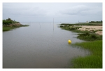 Port de Audenge (sous la pluie). 2018_07_06__150_37