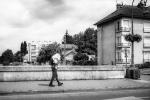Architecture / Rues / Ambiance de ville / Paysages urbains - Page 2 2018_09_10__150_24