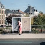 Architecture / Rues / Ambiance de ville / Paysages urbains - Page 10 2018_11_25__150_70