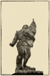 Monuments / Statues - Page 9 2018_11_3__150_39