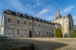 Abbaye De Bassac 2019_02_10__150_11