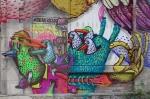 Peintures / Fresques / Tags & art de rue - Page 38 2019_02_5__150_41