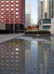 Architecture / Rues / Ambiance de ville / Paysages urbains - Page 21 2019_03_15__150_21