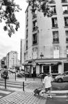 Architecture / Rues / Ambiance de ville / Paysages urbains - Page 22 2019_03_21__150_58