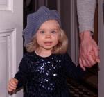 Portraits enfants / bébés - Page 24 2019_03_26__150_48