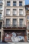 Architecture / Rues / Ambiance de ville / Paysages urbains - Page 30 2019_06_21__150_54
