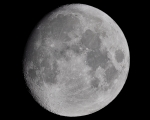 Astrophotographie - Page 32 2019_08_14__150_3