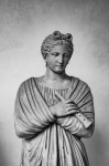 Monuments / Statues - Page 15 2019_10_13__150_25