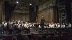 Concert d'automne de l'Orchestre d'Harmonie de Valenciennes 2019_11_3__150_90