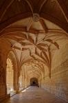 Edifices religieux et apparentés - Page 21 2020_01_14__150_88
